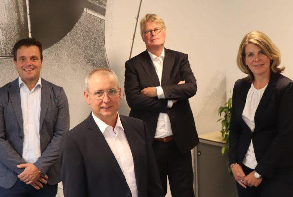 Accountteam Bedrijven Meierijstad