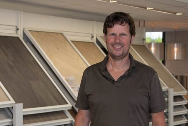 MooiSchijndel - Johan van Erp